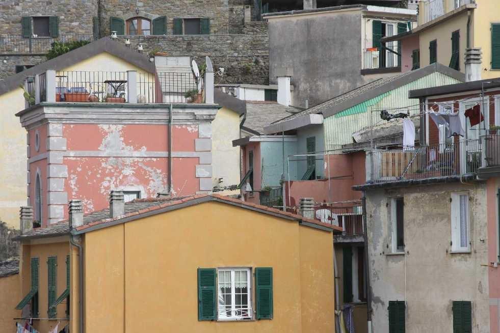 0771_11 Okt 2013_Cinque-Terre_Riomaggiore