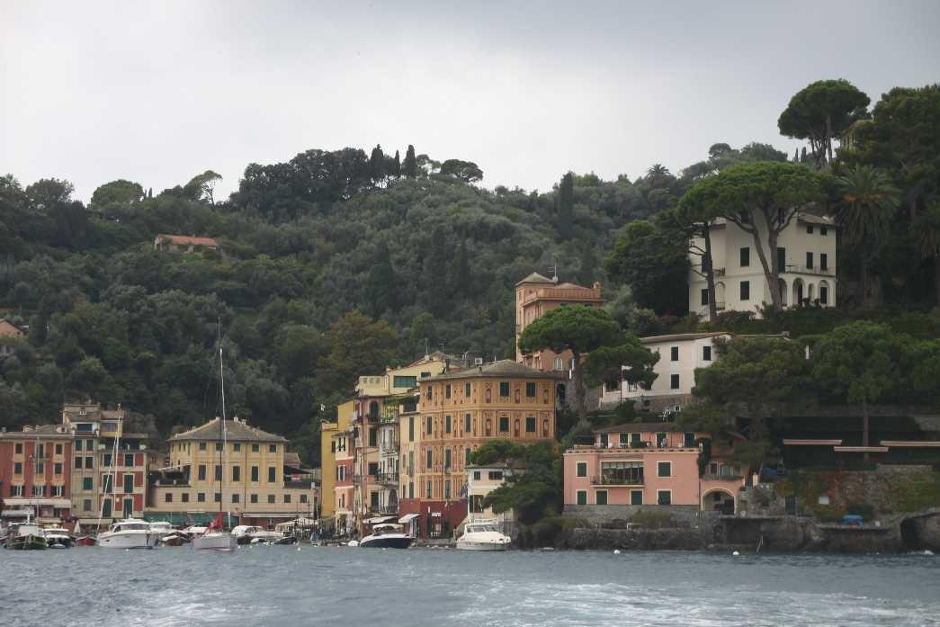 0720_10 Okt 2013_Portofino