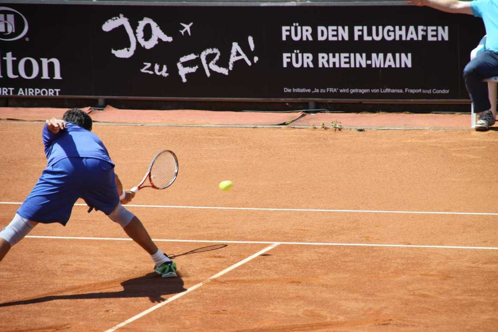 0081_26 Mai 2012_Cup of Legends_Philippoussis