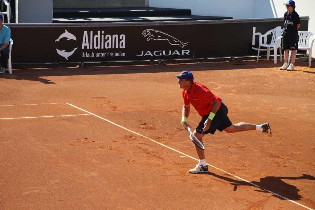 0305_26 Mai 2012_Cup of Legends_Lendl