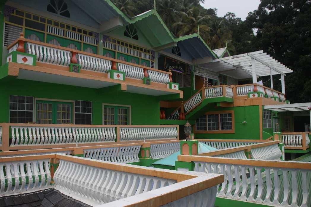 4465_06 DEZ 2013_St-Lucia_Soufriere_Villas des Pitons