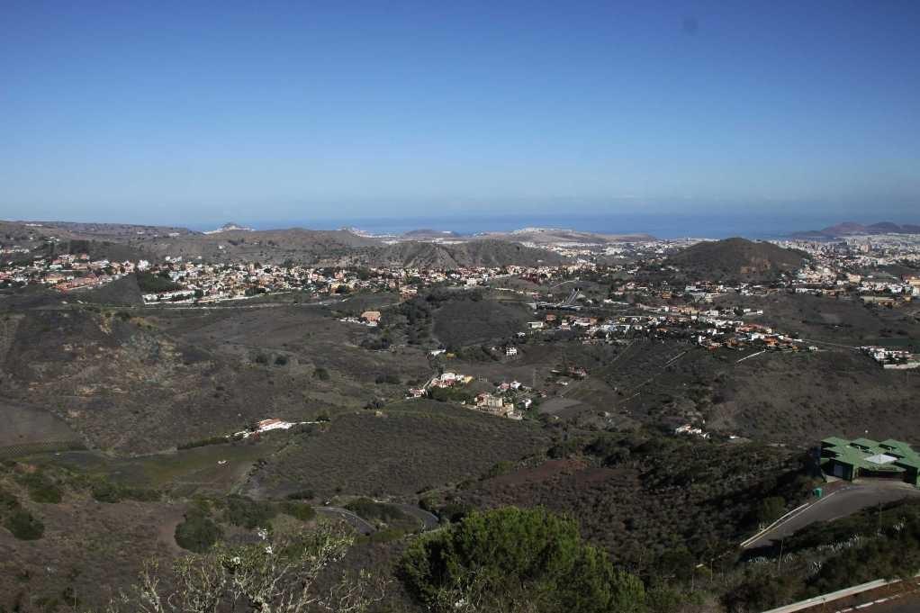 1540_16 Okt 2010_Gran Canaria_Pico de Bandama