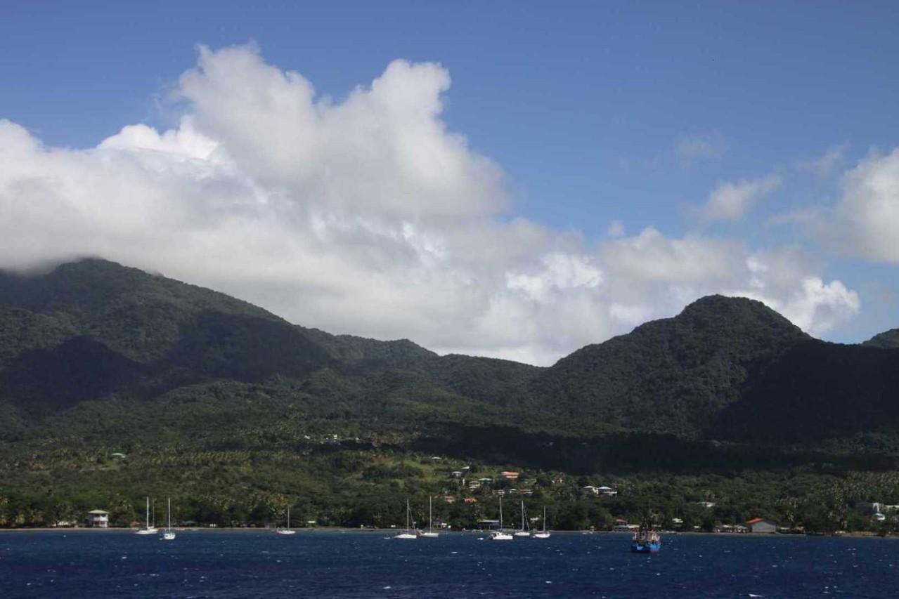 0852_25 NOV 2013_Dominica_Cabrits