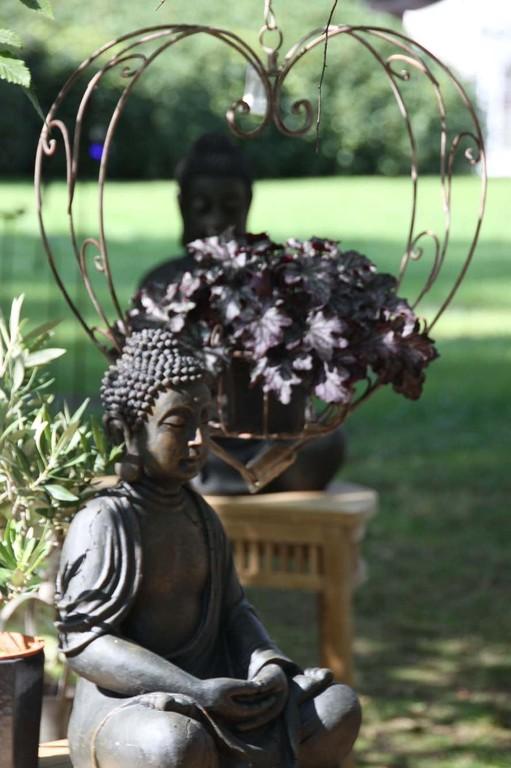 104_0398_16 Sept 2011_Gartenfest_Aussteller