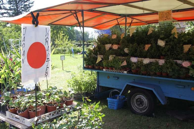 096_0297_16 Sept 2011_Gartenfest_Aussteller