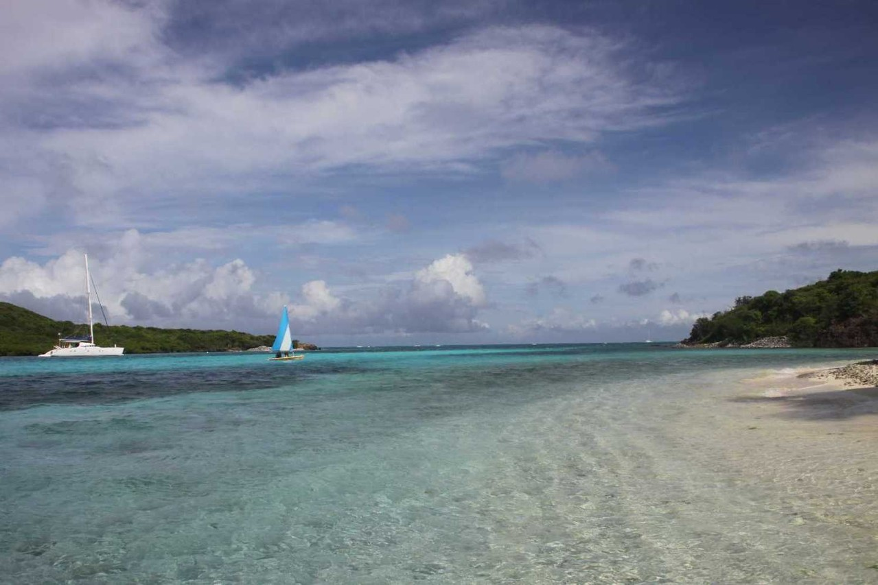 3275_03 DEZ 2013_Tobago Cays