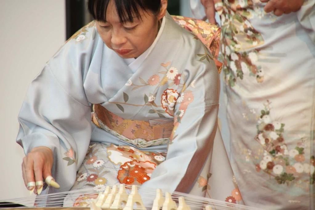 242_0637_18 Sept 2011_Gartenfest_Japan_Show_Trommel_Tanz_Orchester