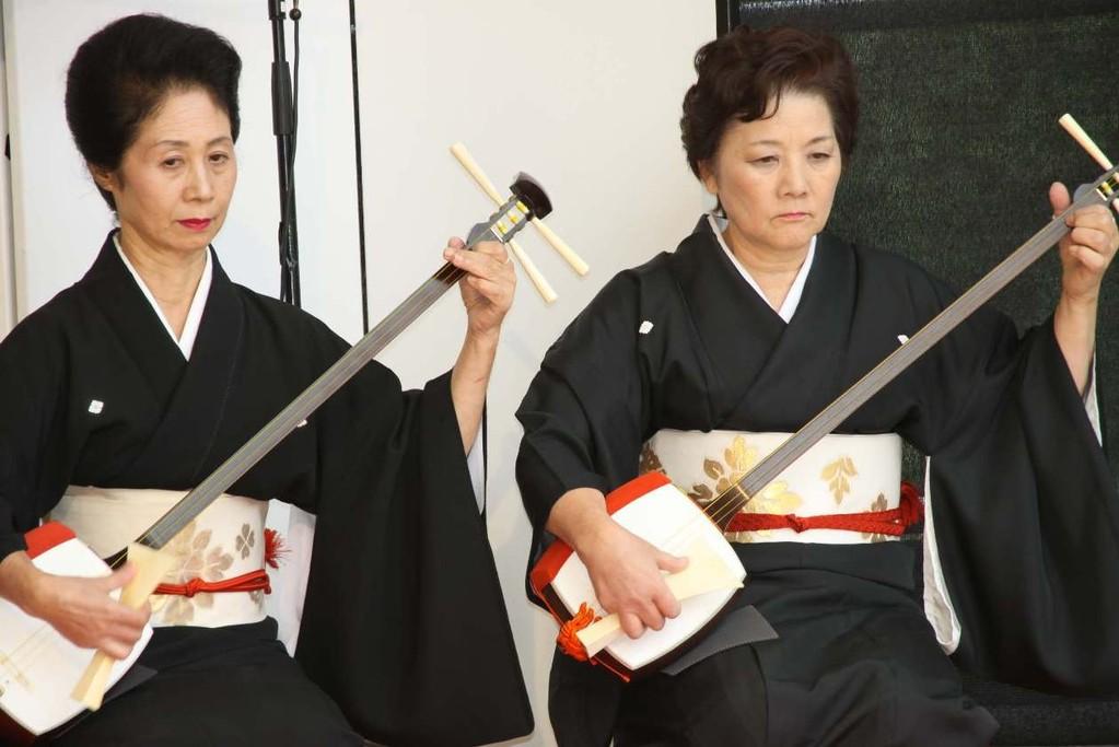 213_0569_18 Sept 2011_Gartenfest_Japan_Show_Trommel_Tanz_Orchester