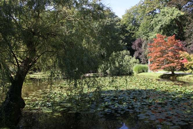 025_0112_16 Sept 2011_Gartenfest_Schlosspark