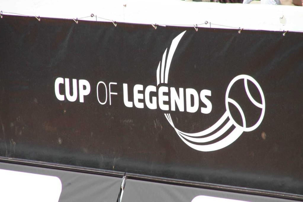 0093_26 Mai 2012_Cup of Legends_Bande