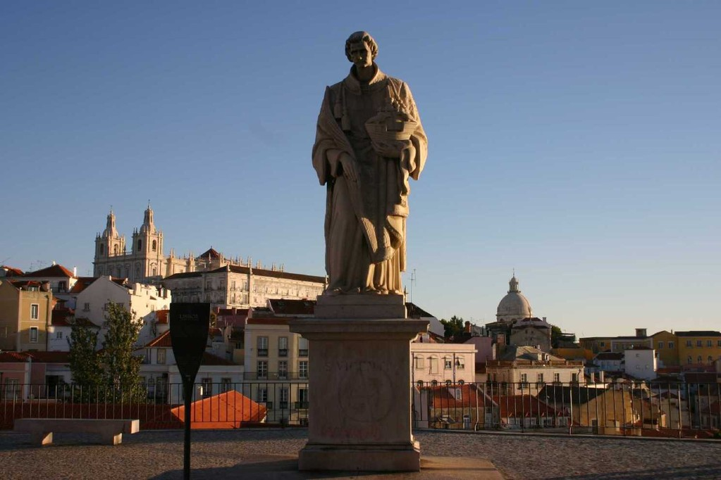 0409_01 Nov 07_Lissabon_Miradouro de Santa Luzia