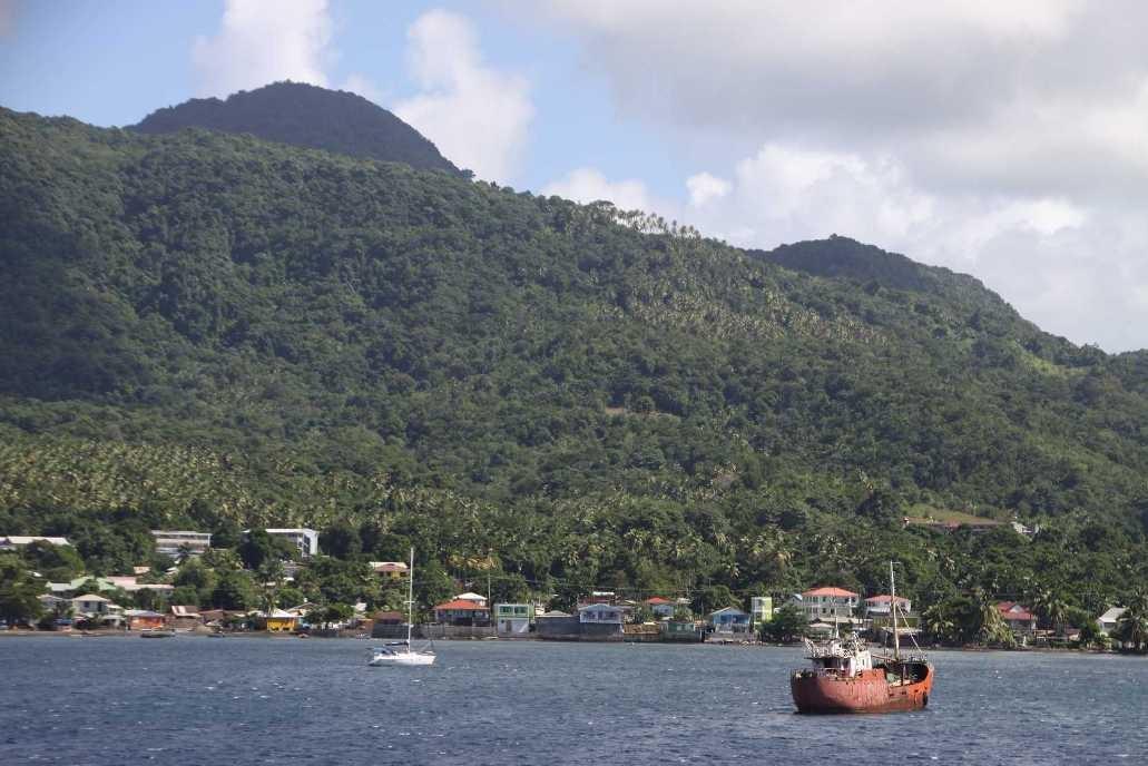 0860_25 NOV 2013_Dominica_Cabrits