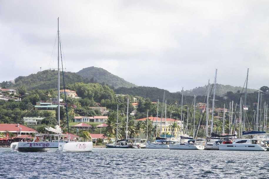 0525_24 NOV 2013_St-Lucia_Rodney Bay