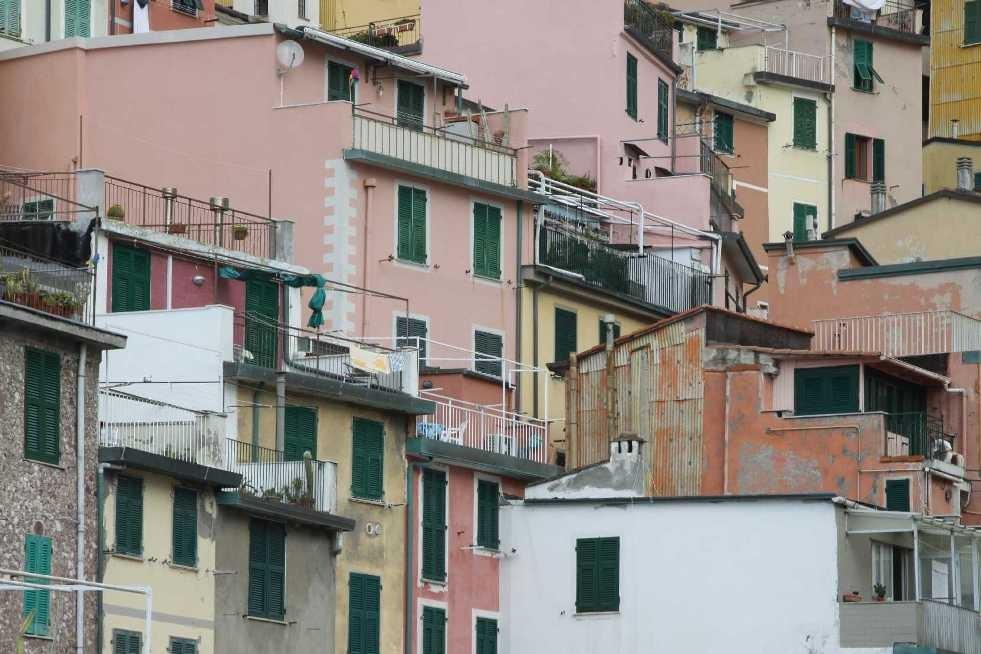 0141_07 Okt 2013_Cinque-Terre_Riomaggiore