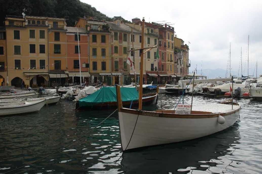 0677_10 Okt 2013_Portofino