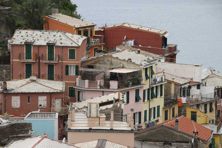 0237_07 Okt 2013_Cinque-Terre_Vernazza