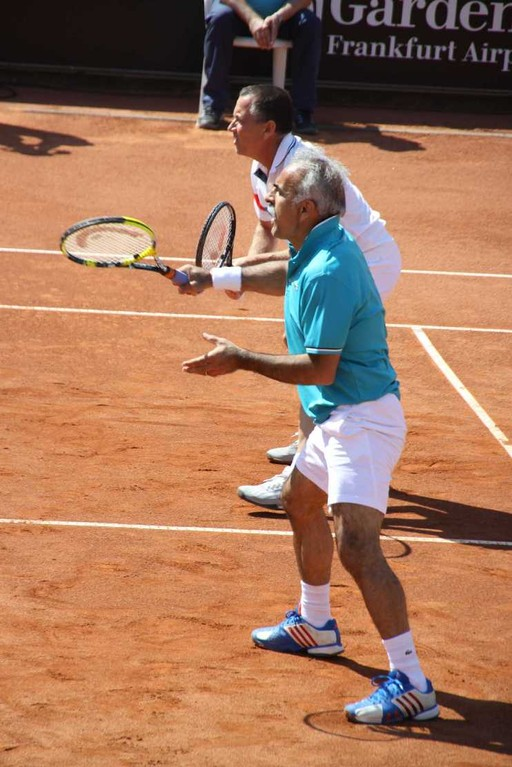 0182_26 Mai 2012_Cup of Legends_Bahrami_Pernfors