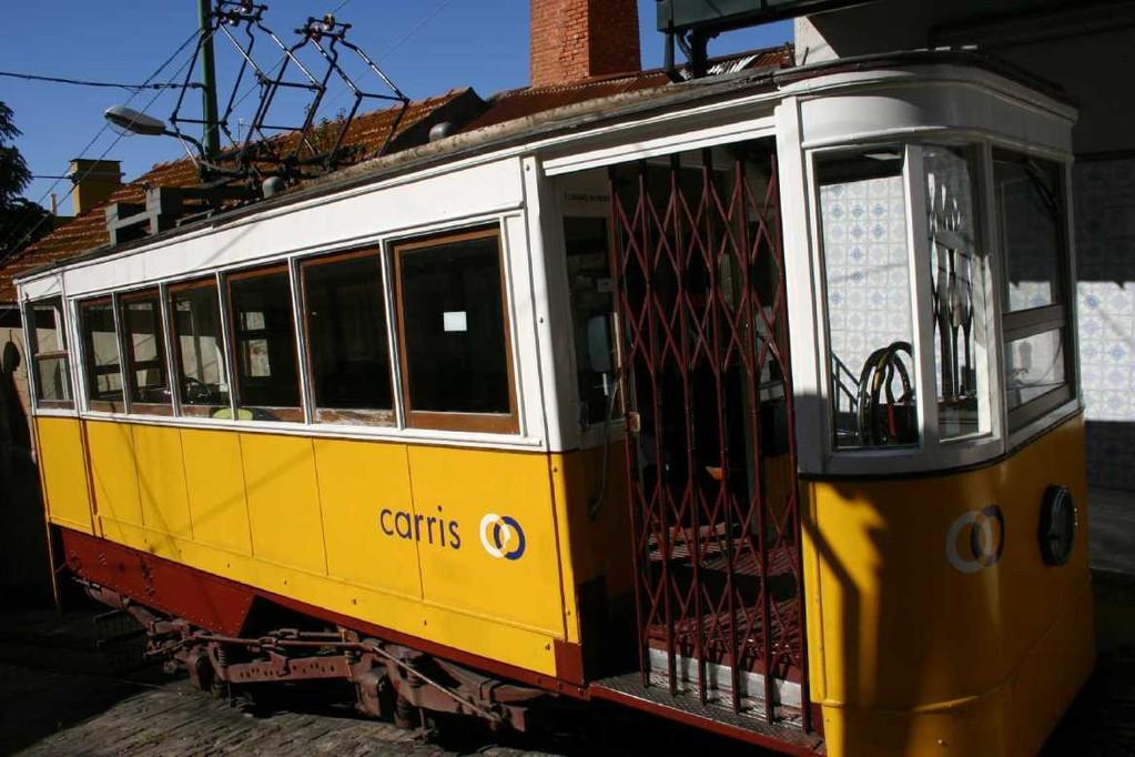 0505_01 Nov 07_Lissabon_Elevador do Lavra