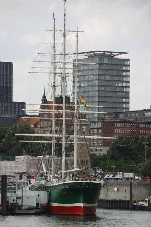 0019_10 Juni 2011_Hamburg_Rickmer Rickmers