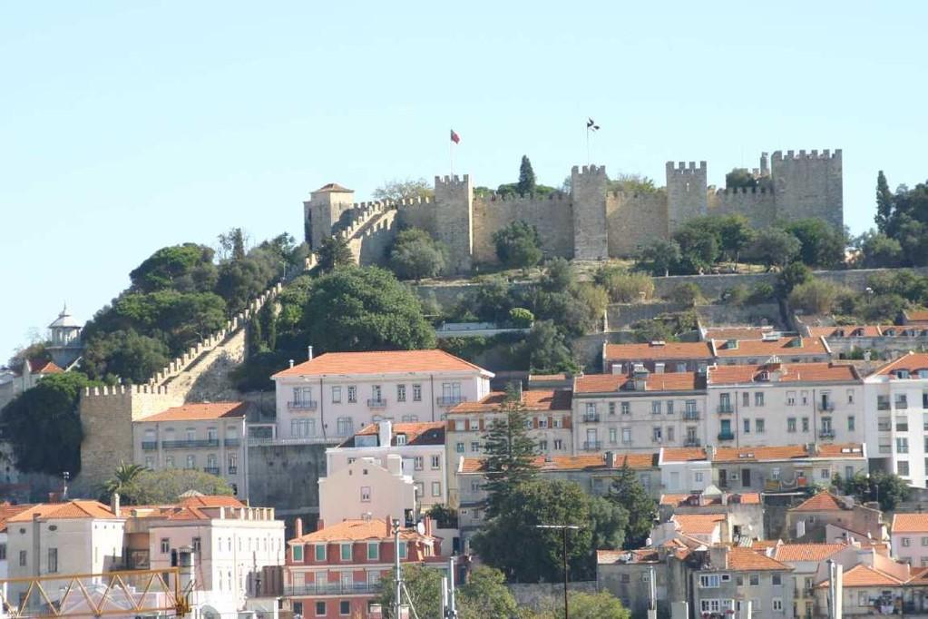 0546_01 Nov 07_Lissabon_VIP Eden_Aussicht_Castelo de Sao Jorge