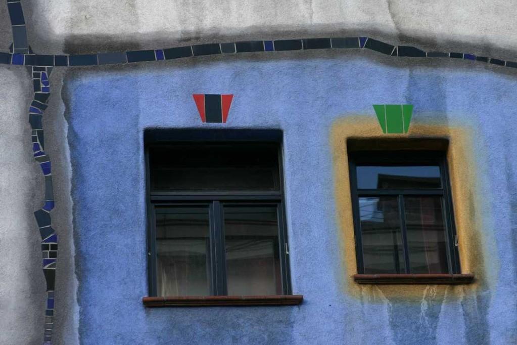 0251_22 Mai 08_Wien_Hundertwasserhaus