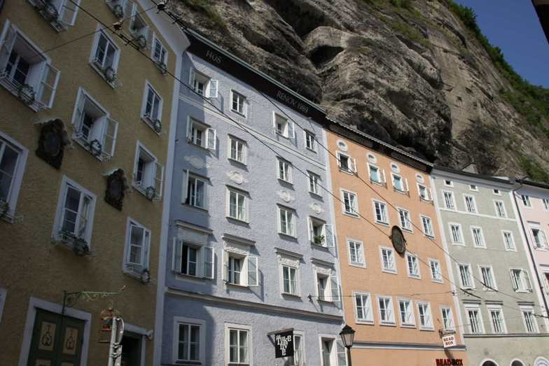 0050_21 Aug 2010_Salzburg_Mönchsberg
