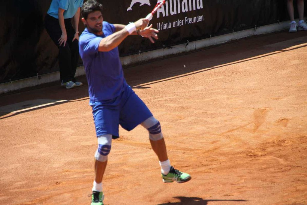 0082_26 Mai 2012_Cup of Legends_Philippoussis