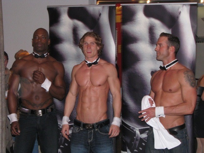 0028_14 Febr 2011_Chippendales in OF