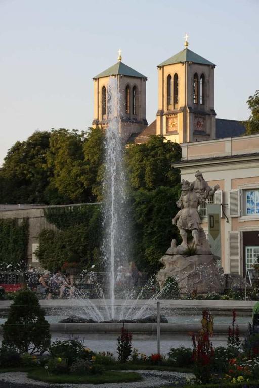 0435_21 Aug 2010_Salzburg_Schloss Mirabell_Mirabellgarten