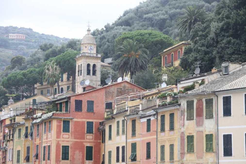 0707_10 Okt 2013_Portofino