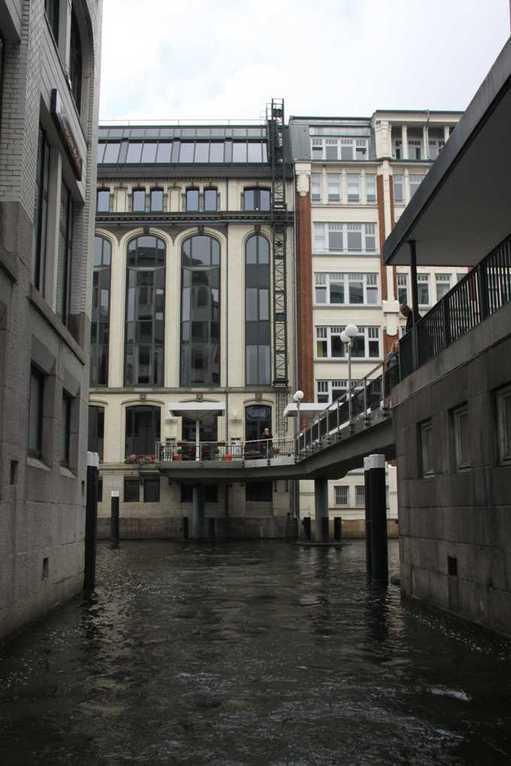 0288_11 Juni 2011_Hamburg_Neuefleet