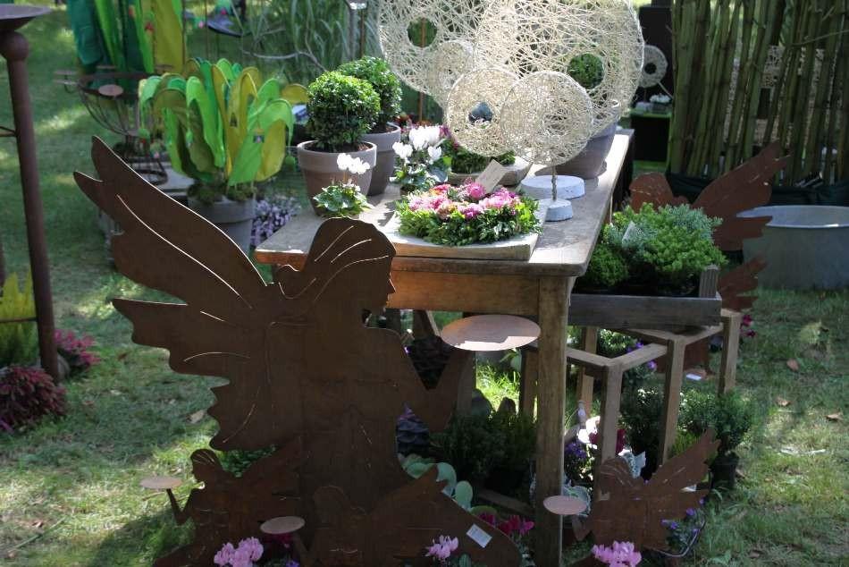 076_0243_16 Sept 2011_Gartenfest_Aussteller