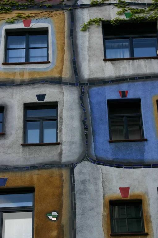 0252_22 Mai 08_Wien_Hundertwasserhaus