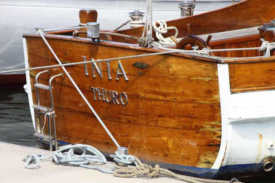 0014_30 Juli 2011_Flensburg_Historischer Hafen_Inia Thuro
