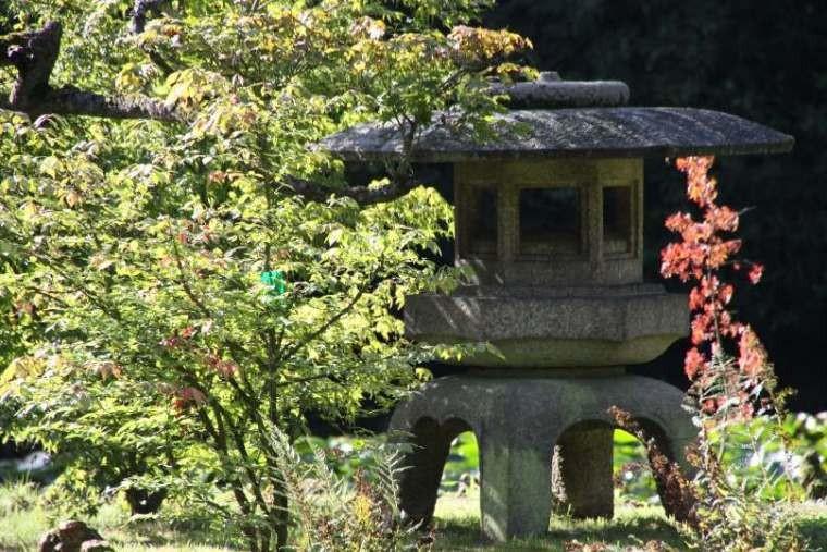 003_0013_16 Sept 2011_Gartenfest_Schlosspark
