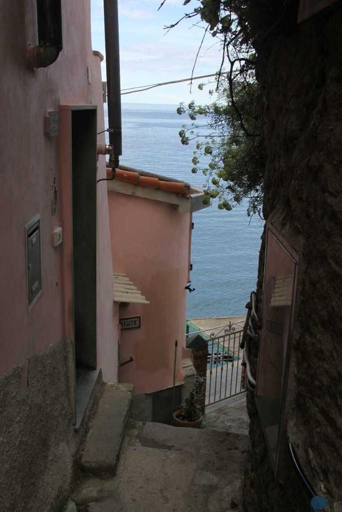 0115_07 Okt 2013_Cinque-Terre_Riomaggiore