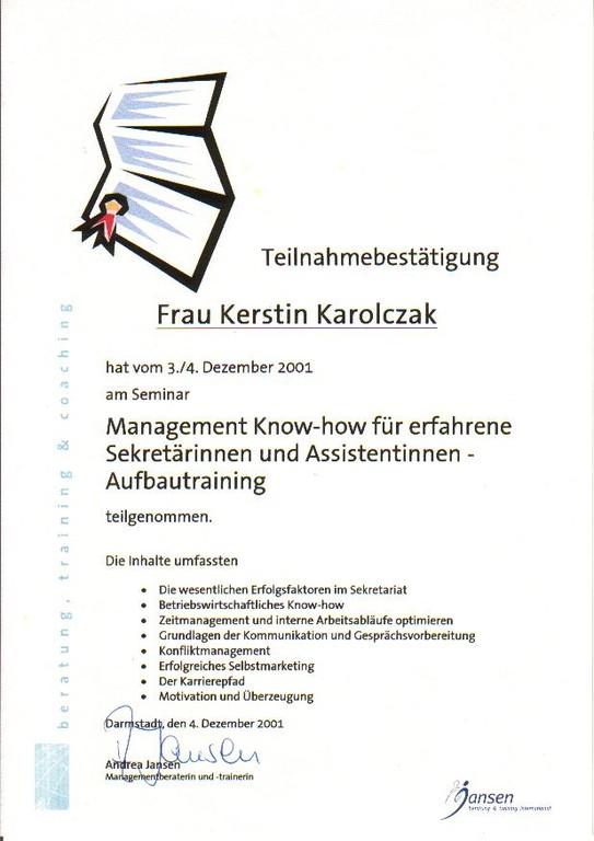 20011203_Aufbautraining_Sekr