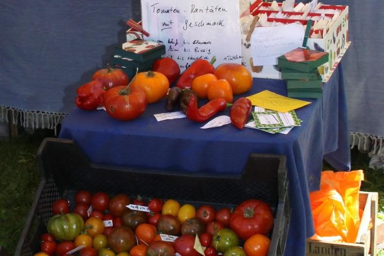 083_0253a_16 Sept 2011_Gartenfest_Aussteller