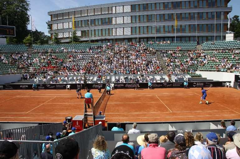 0086_26 Mai 2012_Cup of Legends_Stich_Philippoussis