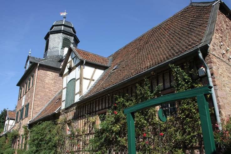 029_0320_16 Sept 2011_Gartenfest_Schloss Wolfsgarten