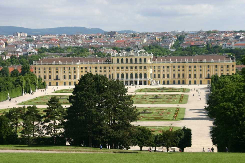 0322_22 Mai 08_Wien_Schloss Schönbrunn