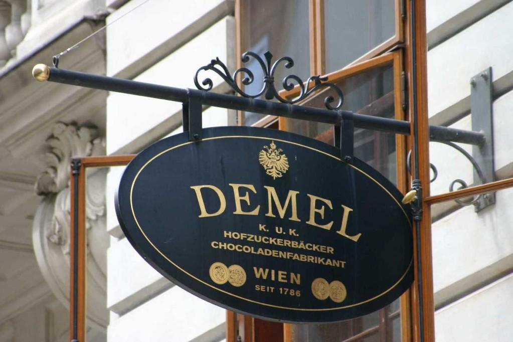0430_22 Mai 08_Wien_Hofzuckerbäcker_Demel