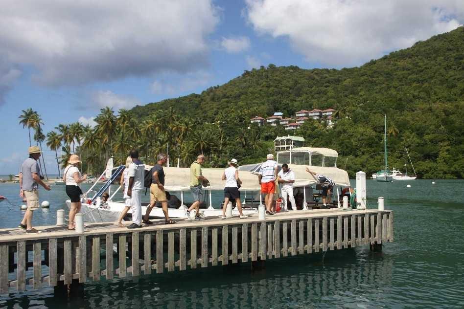 4259_06 DEZ 2013_St-Lucia_Marigot Bay