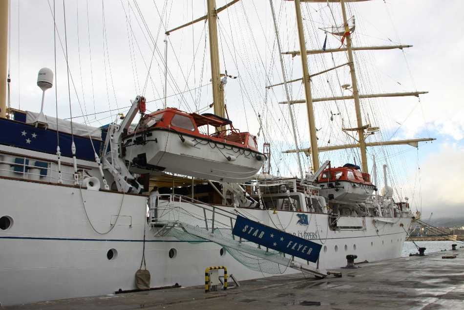 0042_09 Okt 2010_Star Flyer_Malaga