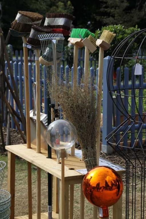 111_0671_19 Sept 2010_Gartenfest_Aussteller
