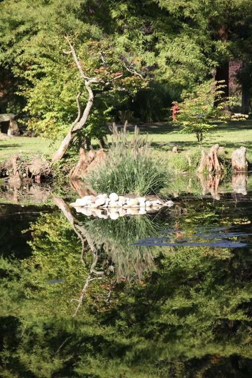 007_0026_16 Sept 2011_Gartenfest_Schlosspark
