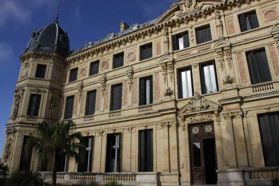 0371_11 Okt 2010_Jerez_Real Escuela Andaluza