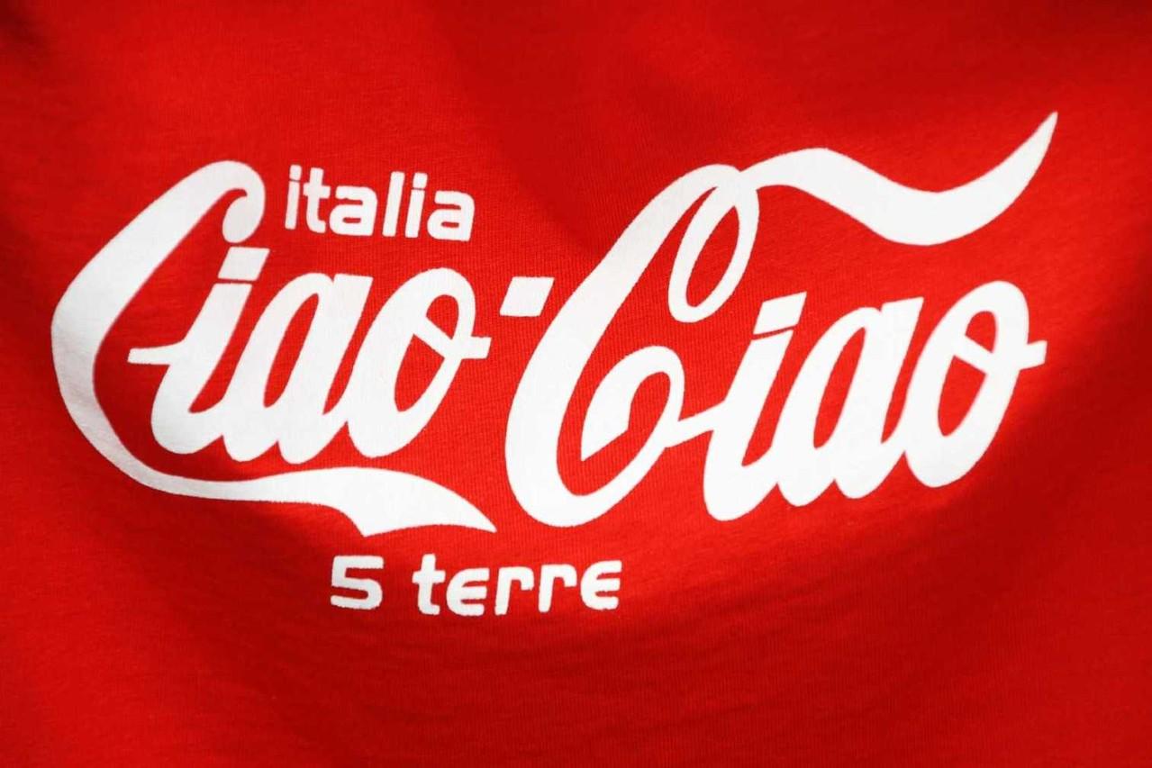 0224_07 Okt 2013_Cinque-Terre_Ciao-Ciao-Italia