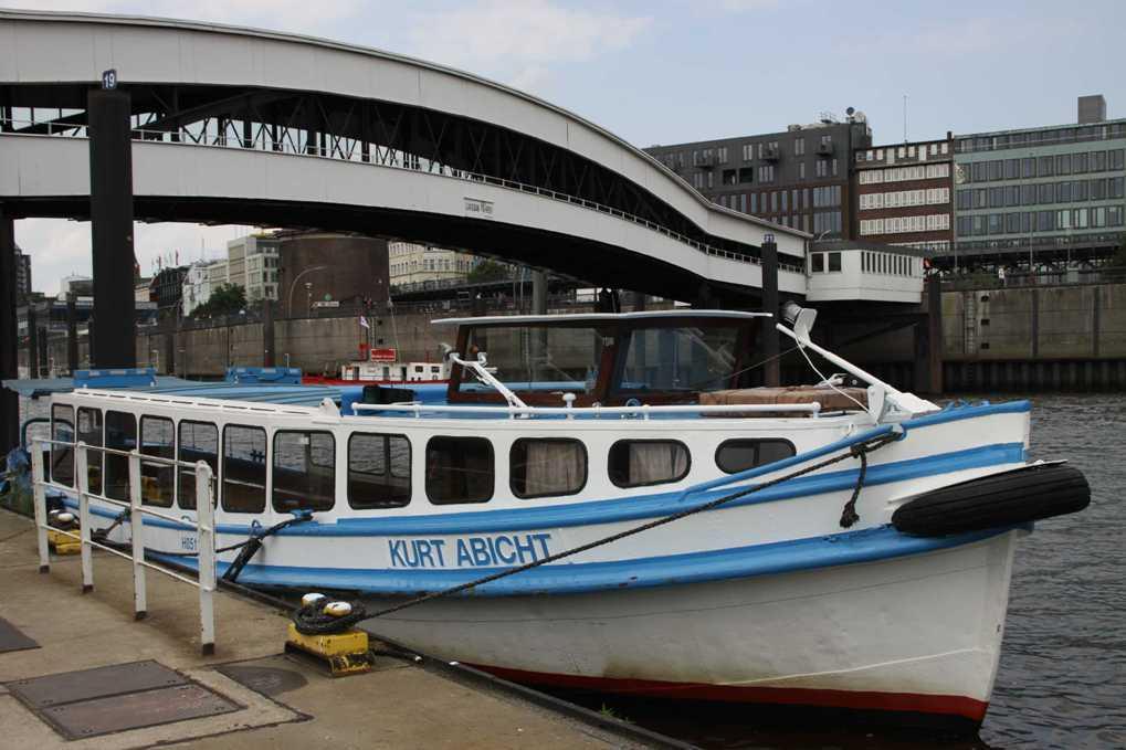 0028_10 Juni 2011_Hamburg_Überseebrücke