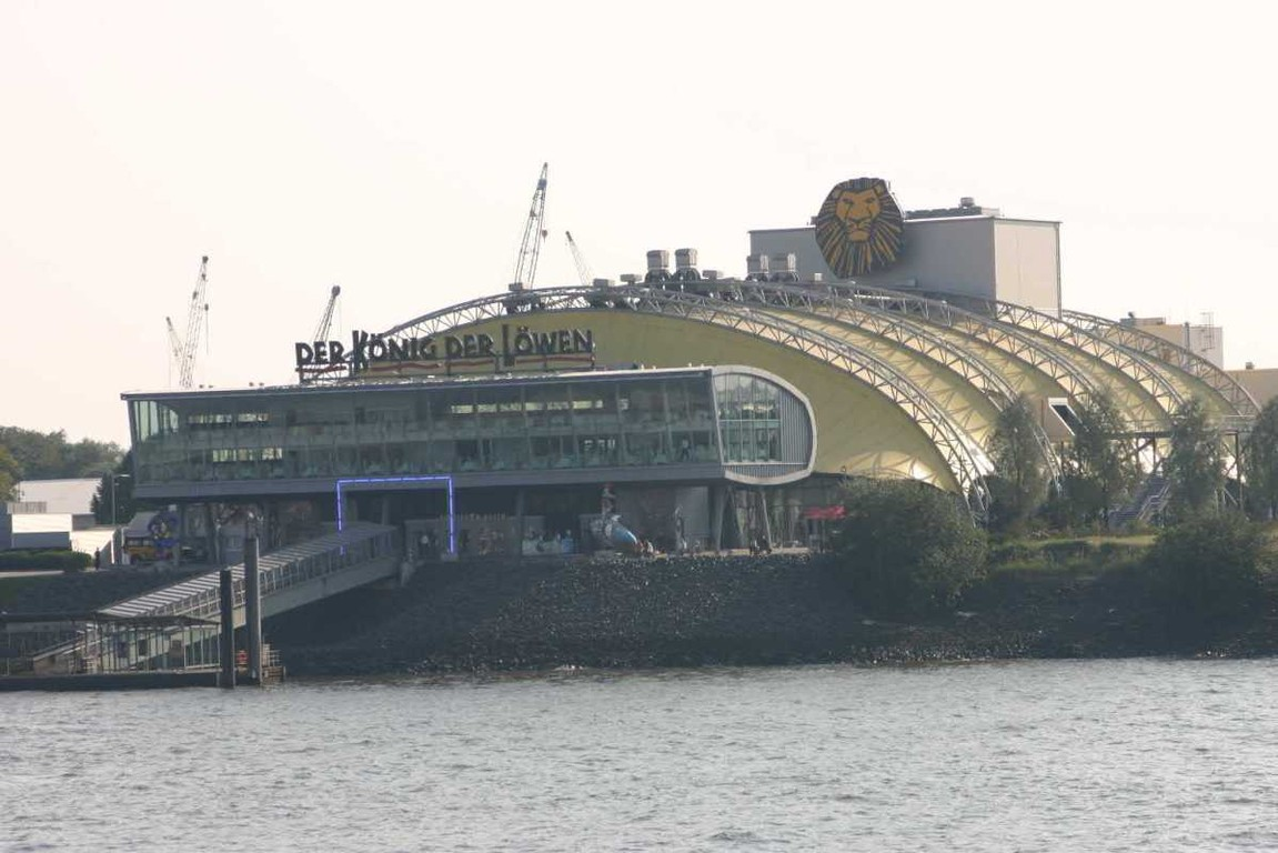 301_17 Sept 2006_Hamburg